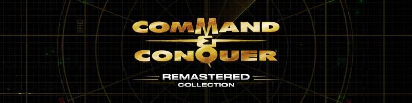 commandconquerremastered_images_0004
