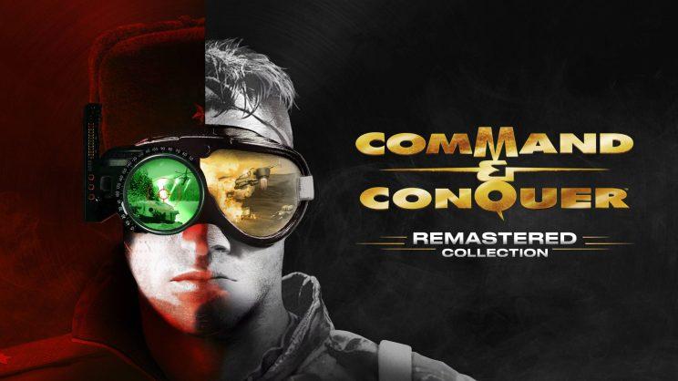 commandconquerremastered_images_0006
