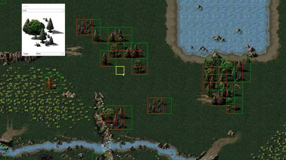 commandconquerremastered_images_0023