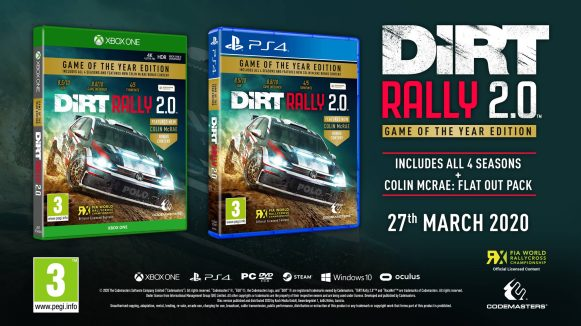dirtrally2_gotyimages_0002
