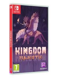 kingdommajestic_images_0007