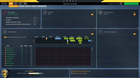procyclingmanager2020_images_0001