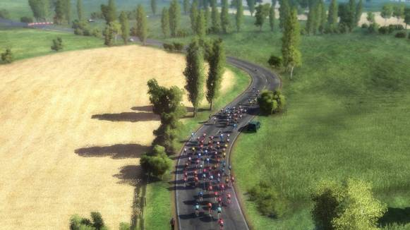 procyclingmanager2020_images_0002