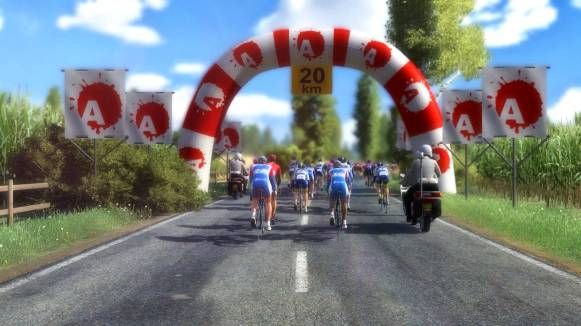 procyclingmanager2020_images_0003