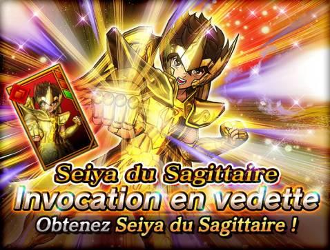 saintseiyashiningsoldiers_images_0002
