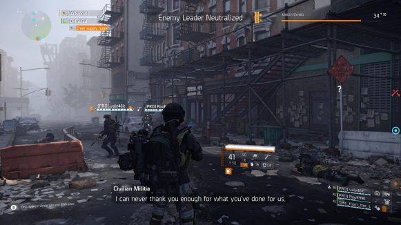 thedivision2_warlordsofnewyorkps4pro_0041
