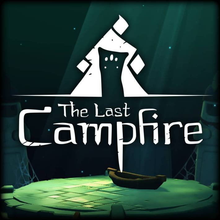 thelastcampfire_images_0009