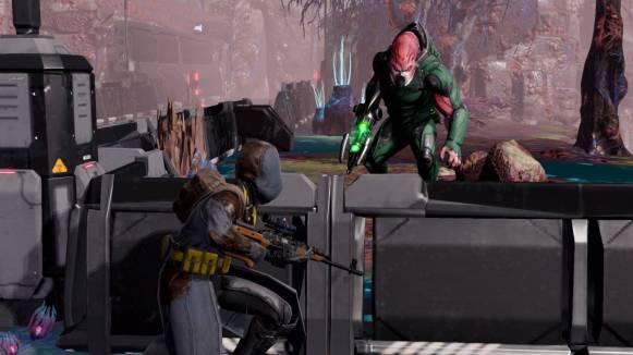 xcom2collection_switchimages_0003