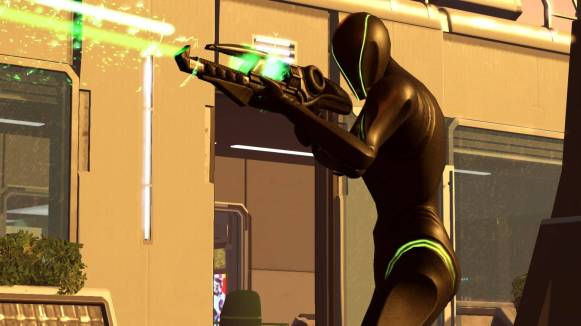 xcom2collection_switchimages_0005