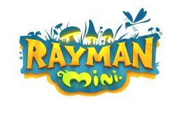 raymanmini_saison2images_0001