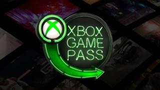 Xbox Game Pass – Les nouveaux arrivants du jour
