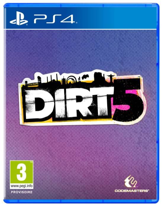 dirt5_images_0001