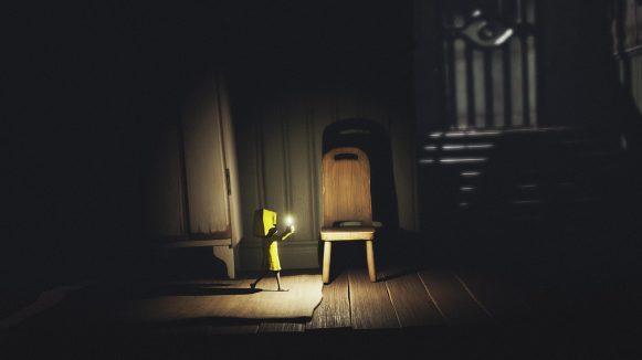 littlenightmares_stadiaimages_0007