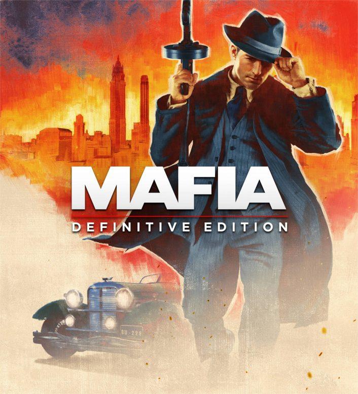 mafiatrilogy_mafia1images_0001