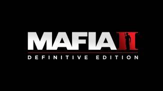 mafiatrilogy_mafia2images_0002