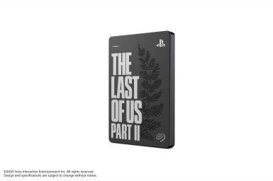 ps4prolastofus2_photos_0010