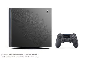 ps4prolastofus2_photos_0012