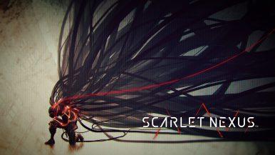 scarletnexus_images_0001