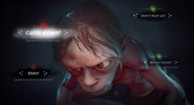 thelordoftheringsgollum_images_0010