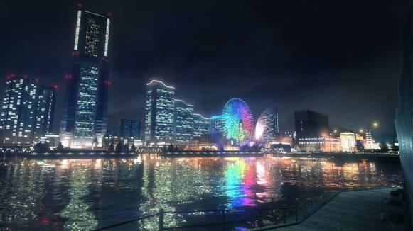 yakuzalikeadragon_images2_0003