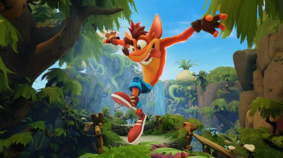 crashbandicoot4_images2_0011