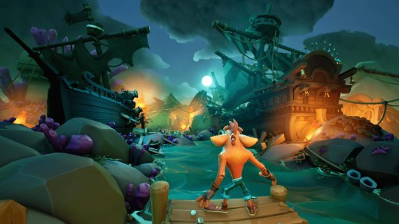 crashbandicoot4_images2_0013