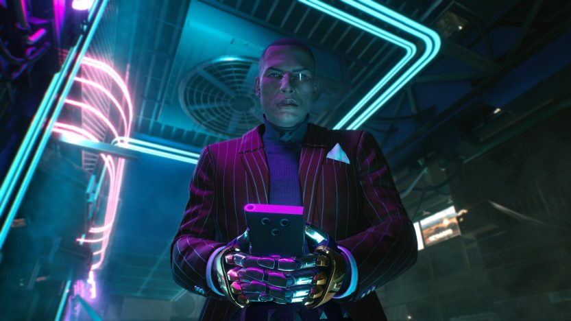 cyberpunk2077_ep1images_0042