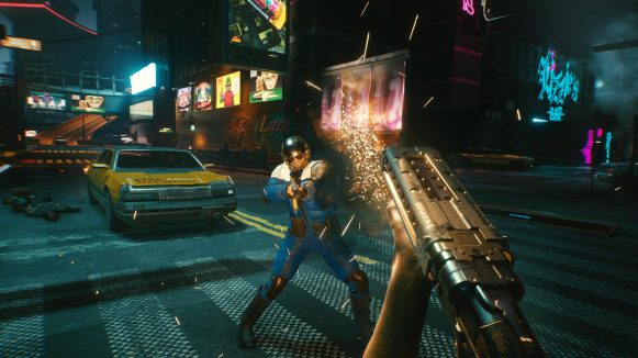 cyberpunk2077_ep1images_0054