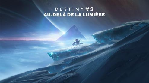 destiny2beyondlight_images_0007