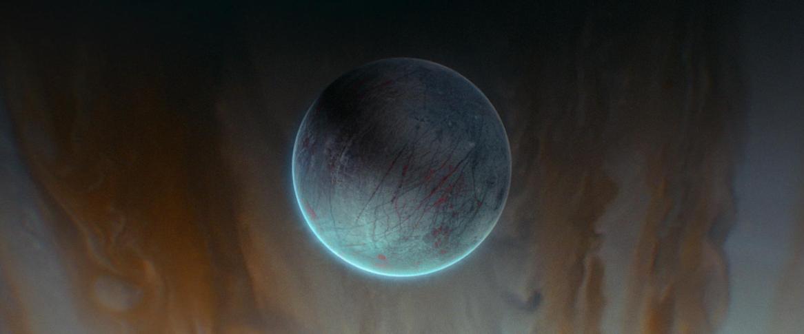 destiny2beyondlight_images_0011