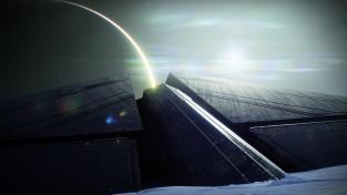 destiny2beyondlight_images_0044