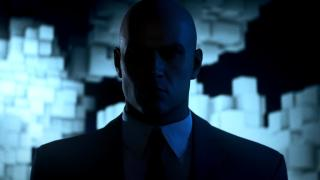L'Agent 47 reviendra l'hiver prochain dans Hitman 3