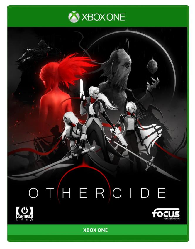 othercide_images_0005