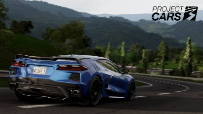 projectcars3_images2_0006