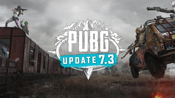 pubg_73updateimages_0001