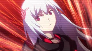 Nouvelle vidéo et nouvelles images pour l'action/RPG Scarlet Nexus