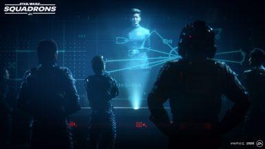 starwarssquadrons_images_0002