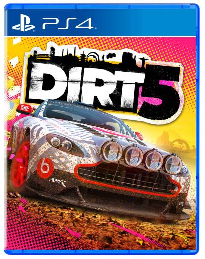 dirt5_featuresimages_0002