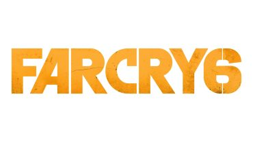 farcry6_forwardimages_0003