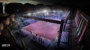 fifa21_images2_0009
