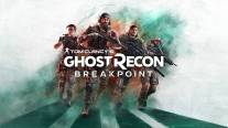 ghostreconbreakpoint_iaimages_0002