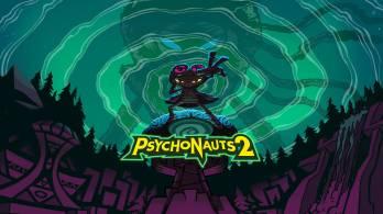 psychonauts2_images_0005