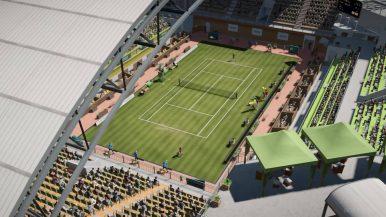 tennisworldtour2_images_0001