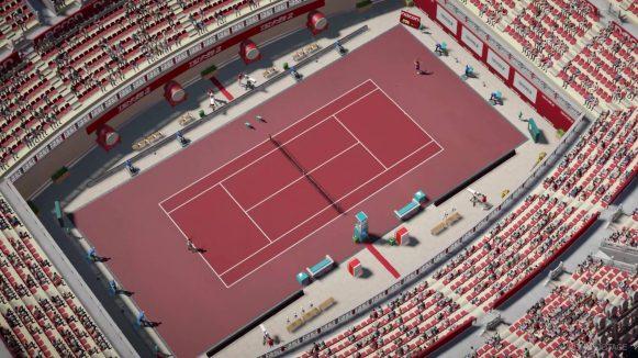 tennisworldtour2_images_0002