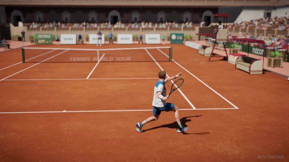 tennisworldtour2_images_0007