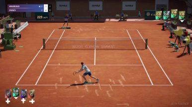 tennisworldtour2_images_0010