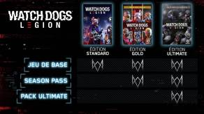 watchdogslegion_forwardimages_0004
