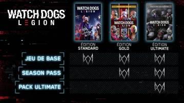 watchdogslegion_forwardimages_0004