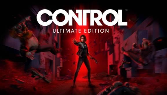 control_ultimateedition_0002