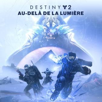 destiny2beyondlight_gc2020images_0015